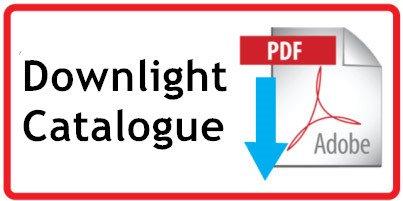 led downlights catalogue download