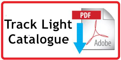led track light catalogue download